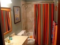 irresistible-long-shower-curtain-together-with-why-choose-a-long-shower-curtain-curtain-decor-toger_84-shower-curtain