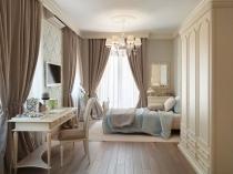 dizajn-shtor-dlya-spalni-voprosy-i-otvety-1