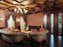 gothic-style-in-interior-9