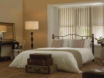 Bay-Window-Bedroom-Vertical-Blinds