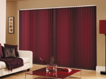 sophisticated-blinds-and-sliding-glass-doors-together-with-sliding-glass-doors-shades-shutters-blinds-then-window-treatments_window-treatments-for-sliding-glass-doors