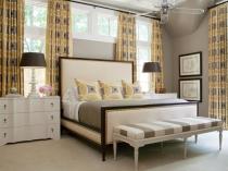 Tobi-Fairley_Crestwood-master-bedroom.jpg.rend.hgtvcom.1280.853