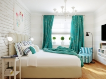 comfy-bedroom-curtains-design-bedroom-opicos-home-interior-bedroom-curtains-with-blackout-lining-with-pelmets-bedroom-curtains_bedroom-curtains