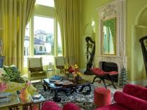 dp-riehl-living-room_s4x3.jpg.rend_.hgtvcom.1280.960-003425