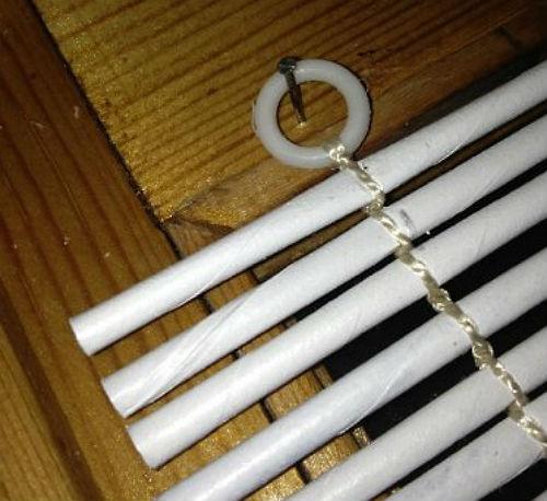 Фото, как зафиксировать брусок для удобства работы