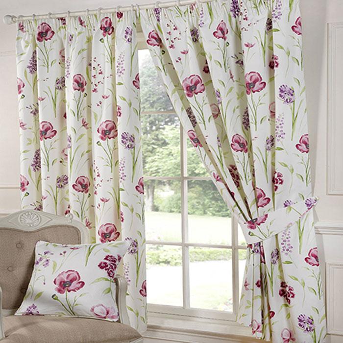 В качестве мотивов предпочтительны цветы, растительные орнаменты, виноградная гроздь или веточки лаванды